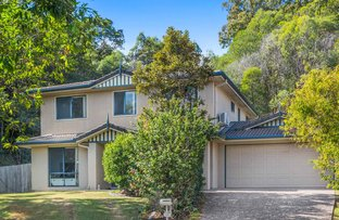 Picture of 18 Inman Court, Pacific Pines QLD 4211