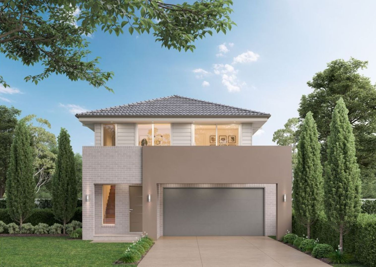 407 Cassie Avenue, Riverstone NSW 2765, Image 0