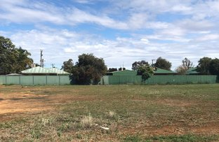 Picture of 7 Waterford  Circuit, Narromine NSW 2821