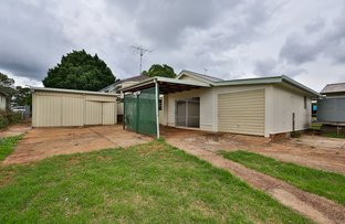Picture of 6 Lemnos Street, Harlaxton QLD 4350