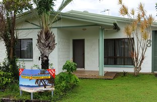 Picture of 3 Taylor Street, Kurrimine Beach QLD 4871