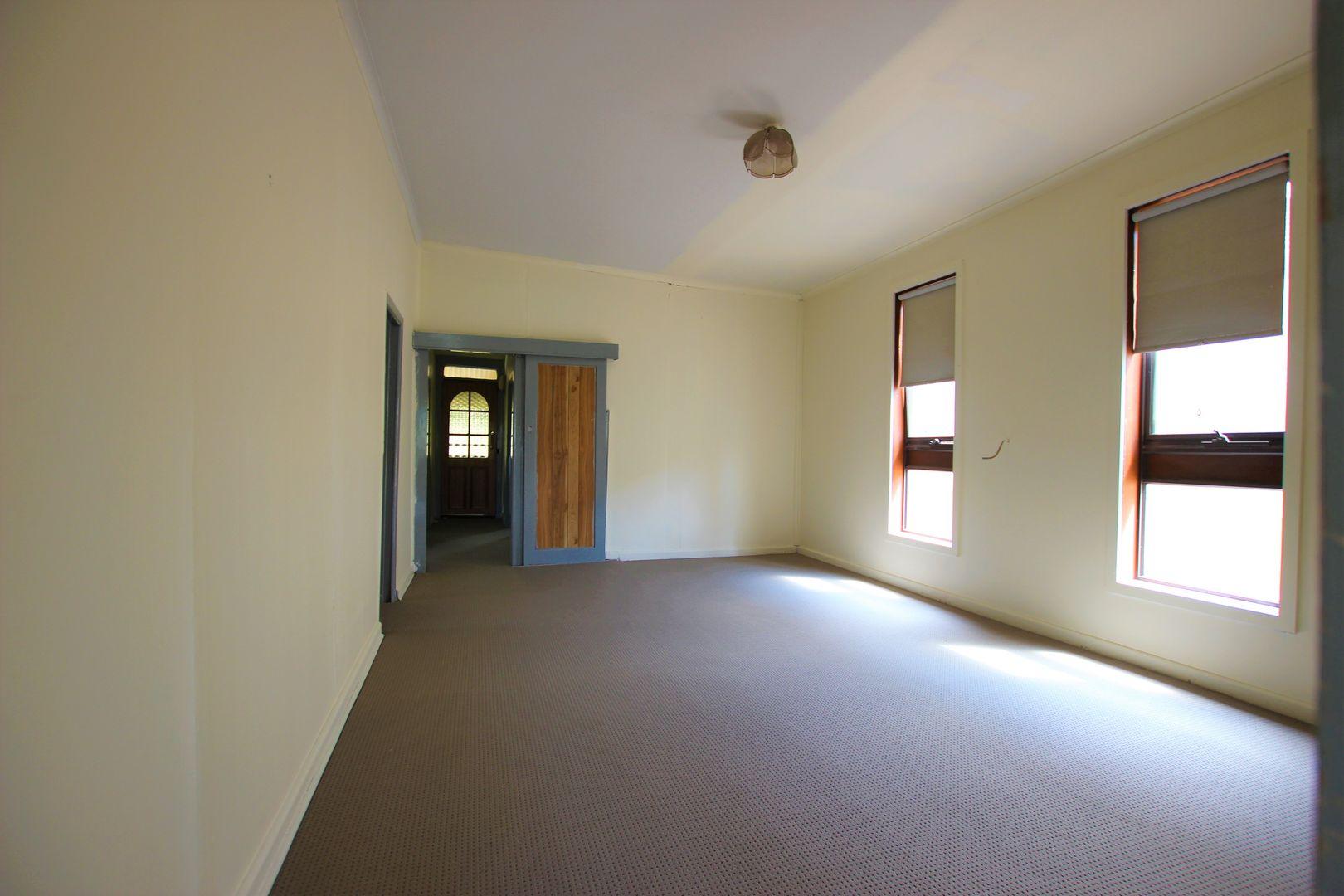 84 Rose Street, Coburg VIC 3058, Image 1