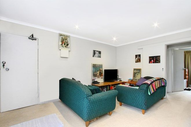 Picture of 20/18 Glenmaggie Street, DUFFY ACT 2611