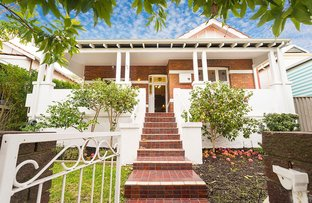 184 Vincent Street, North Perth WA 6006