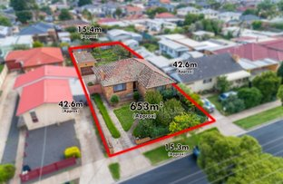 Picture of 83 Leonard Avenue, St Albans VIC 3021
