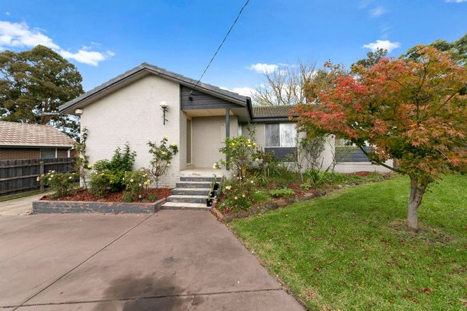 Picture of 19 Madang Court, HASTINGS VIC 3915