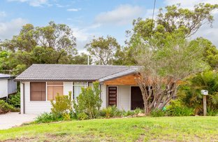 Picture of 20 Kilaben Road, Kilaben Bay NSW 2283