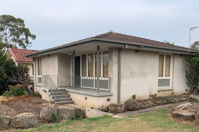 Picture of 86 Fowlers Road, DAPTO NSW 2530