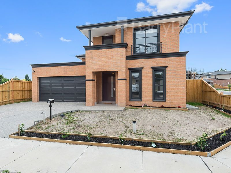 9 Grammar Parade, Wantirna South VIC 3152, Image 0