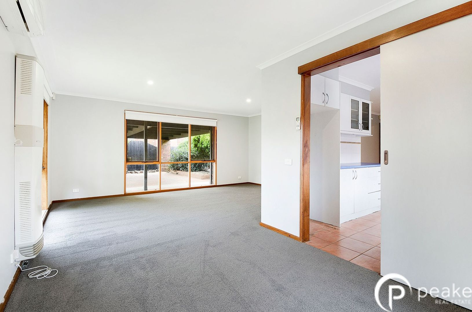13 Kathleen Court, Beaconsfield VIC 3807, Image 2