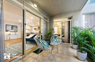 Picture of 4/337-341 Sydney Road, Brunswick VIC 3056