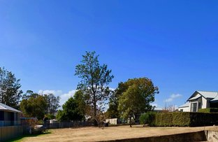 Picture of 35 Moore Street, Dungog NSW 2420