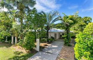 Picture of 3 Baronia Crescent, Holloways Beach QLD 4878