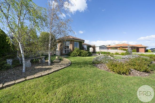 Picture of 2 Trillick Court, SORELL TAS 7172