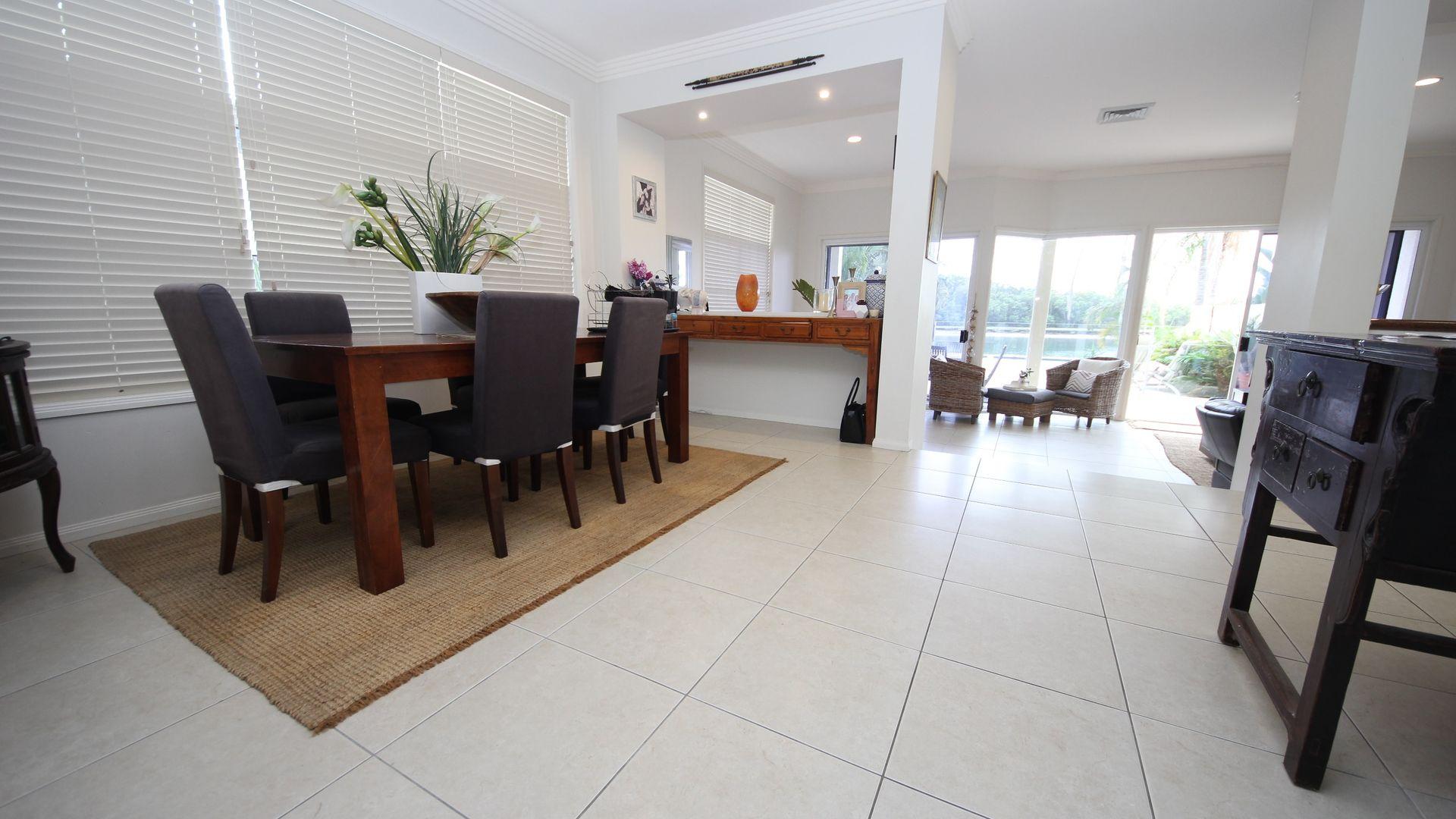 7100 Marine Drive East, Sanctuary Cove QLD 4212, Image 2
