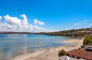 Picture of 51/624-634 New South Head Rd, Rose Bay NSW 2029