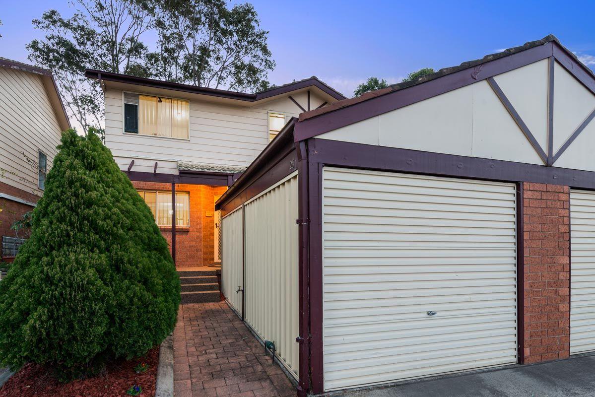 25/45 Bungarribee Road, Blacktown NSW 2148, Image 0