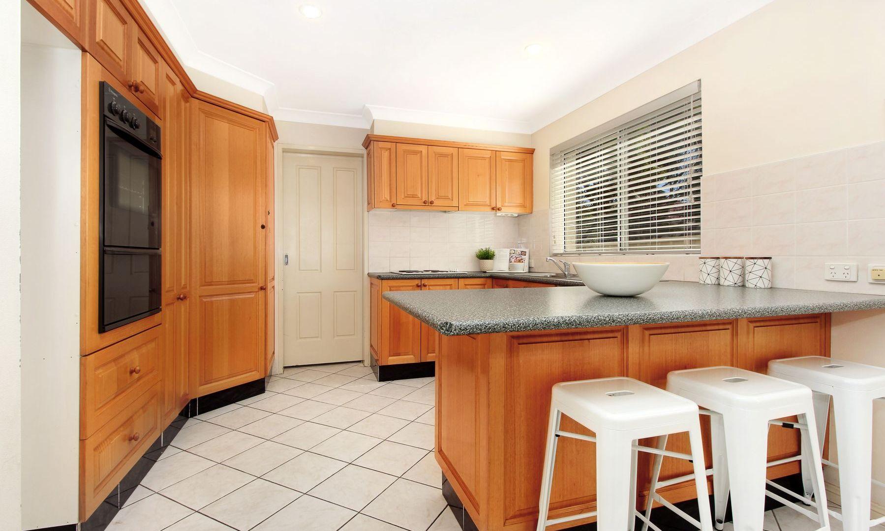 1A Civic Avenue, Kogarah NSW 2217, Image 1