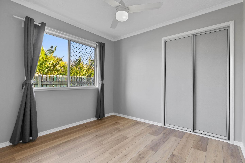 12 Rocky Court, Kawungan QLD 4655, Image 2