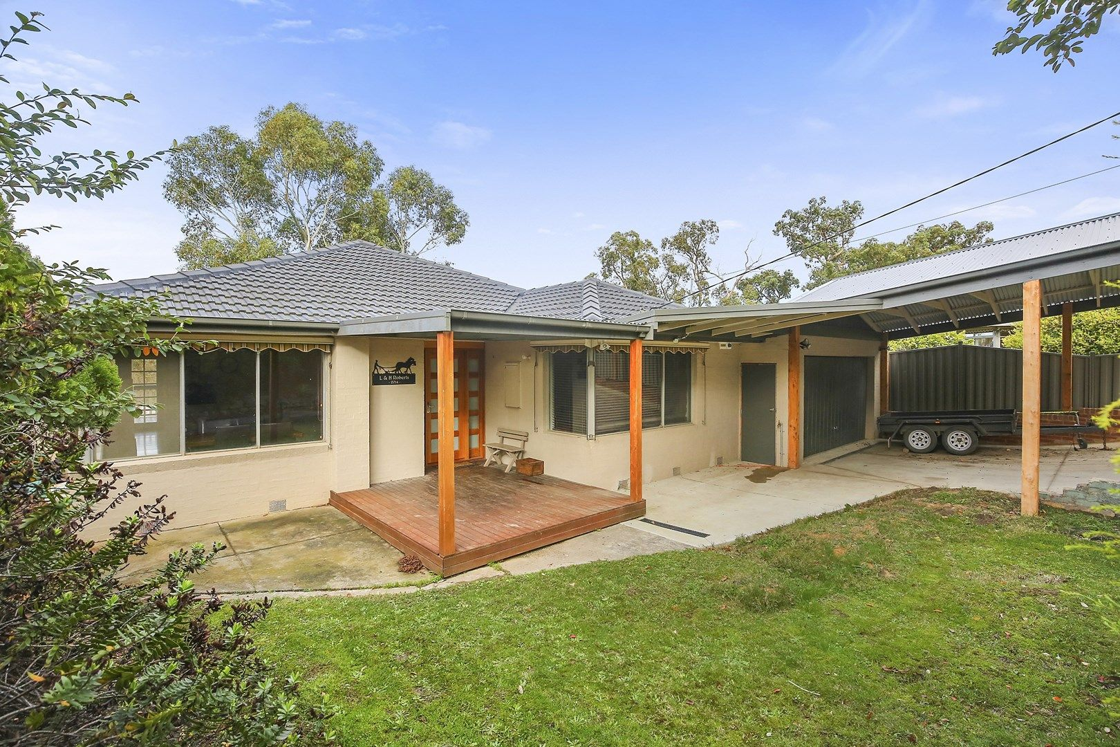 60 English Street, Seville VIC 3139, Image 0