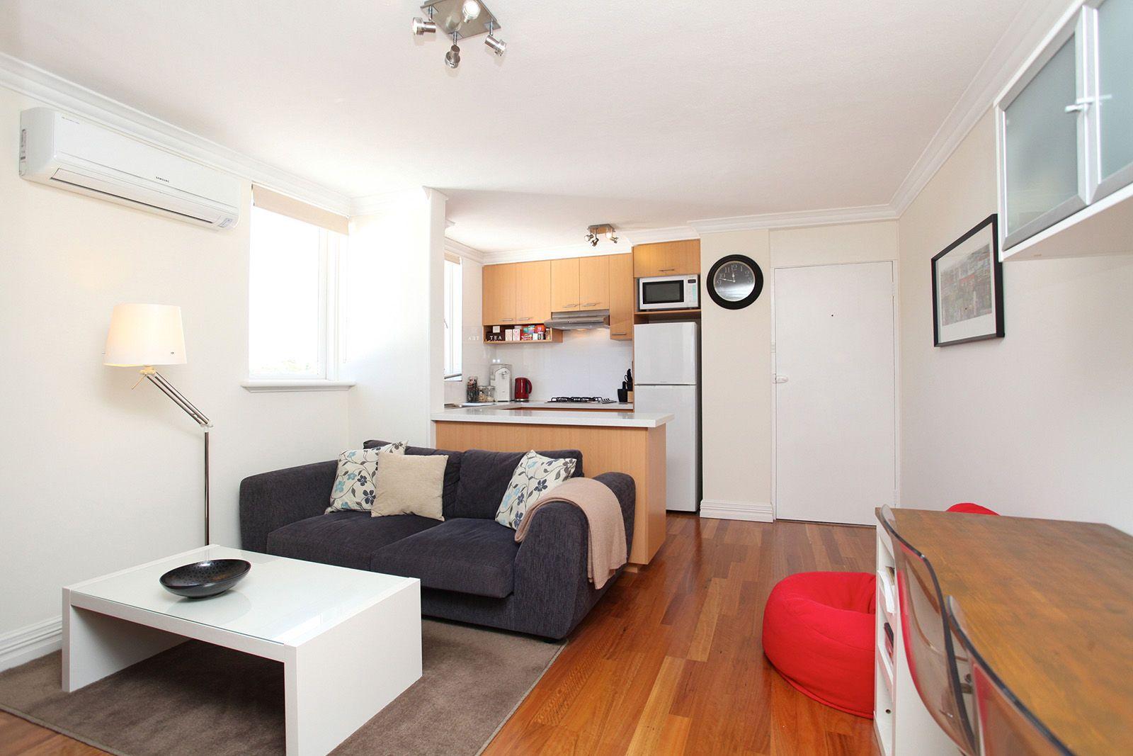 31/580 Newcastle Street, West Perth WA 6005, Image 2
