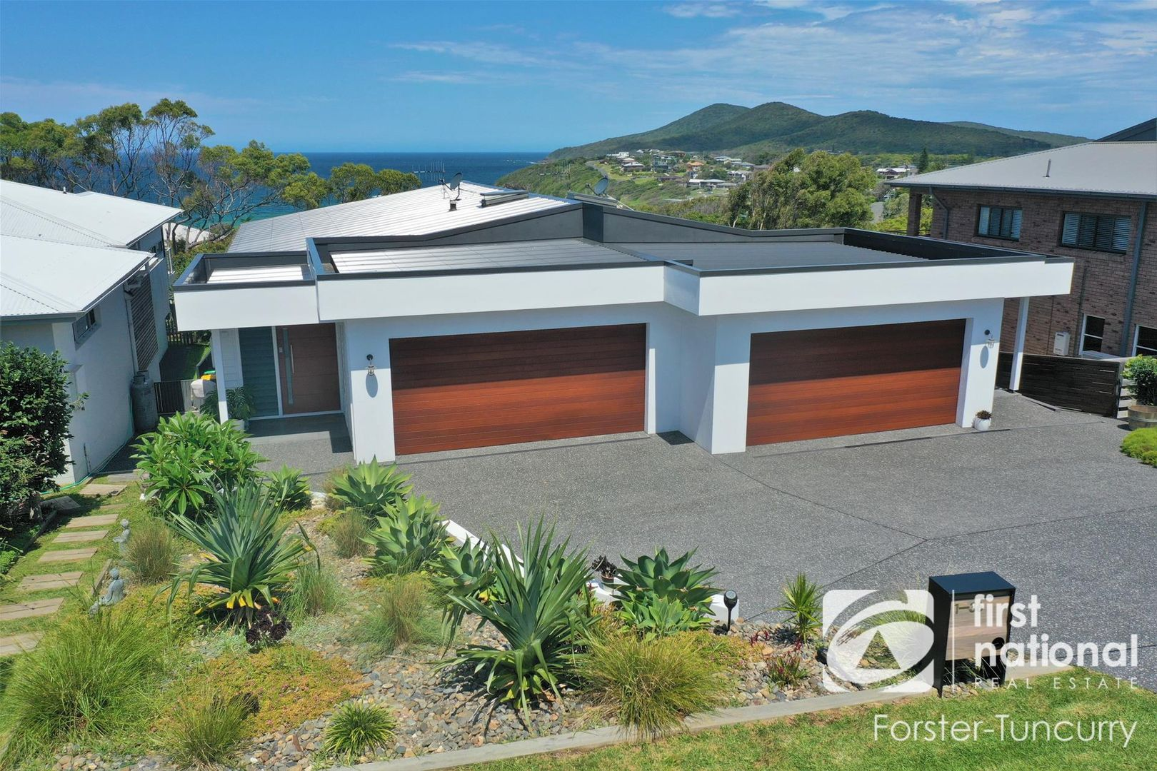 1/36 Becker Road, Forster NSW 2428, Image 0