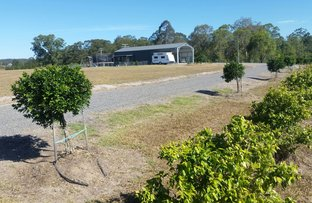 Picture of 3 Waterview Road, Clarence Town NSW 2321