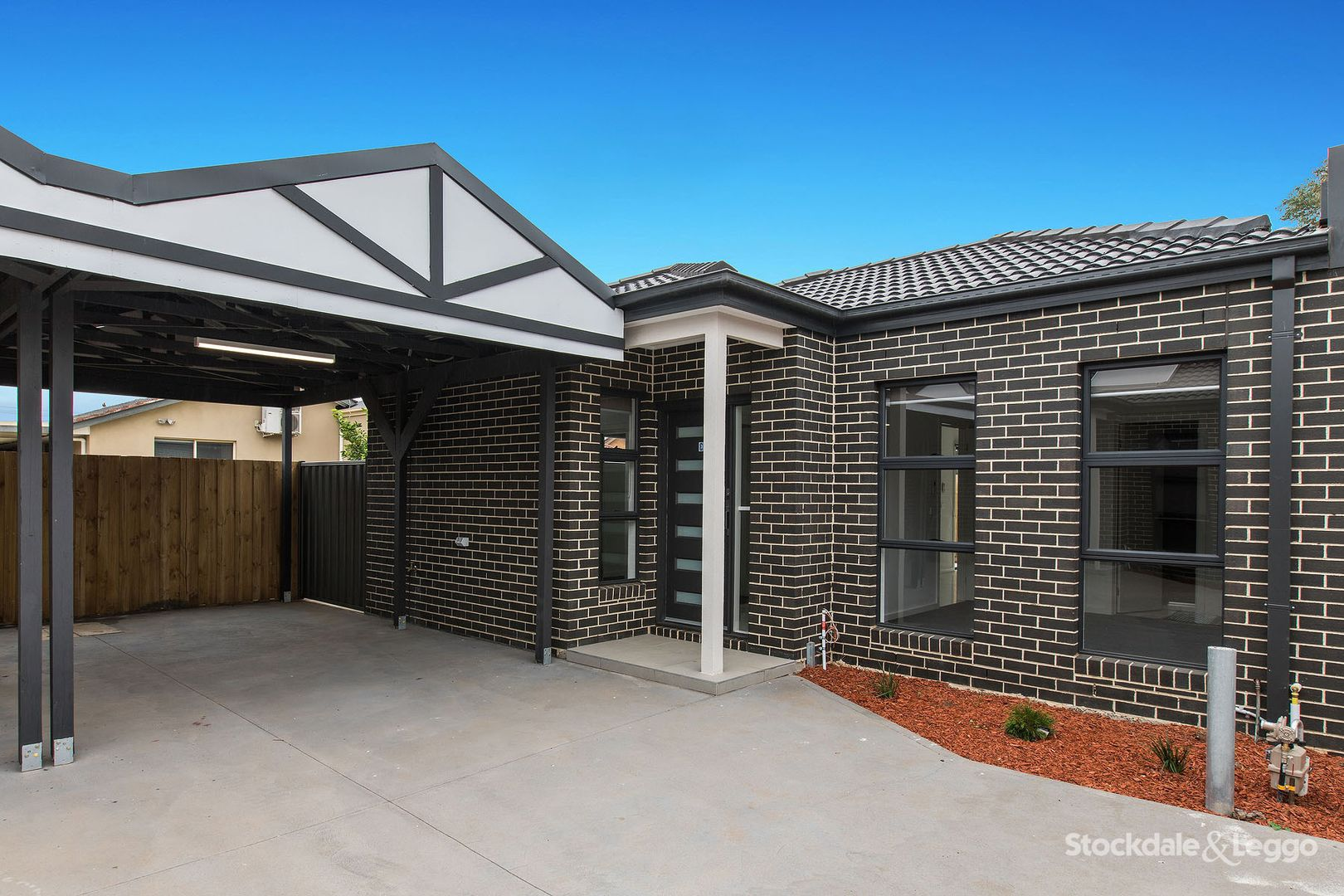 6/99-101 Old Geelong Road, Laverton VIC 3028, Image 0