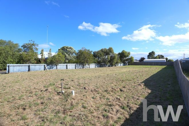 Picture of 16 Jackson Street, WINCHELSEA VIC 3241