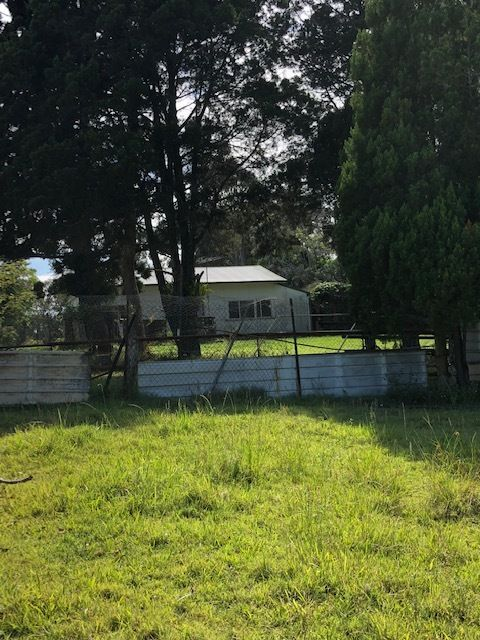 92-102 Canaipa Rd, Russell Island QLD 4184, Image 0