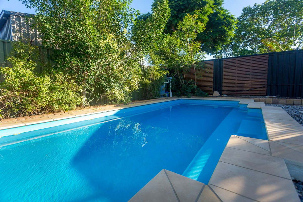 13. Kyrie Avenue, Mount Isa QLD 4825, Image 1