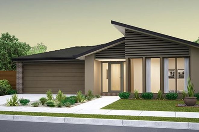 Picture of 319 Langdon Street, ARMSTRONG CREEK VIC 3217