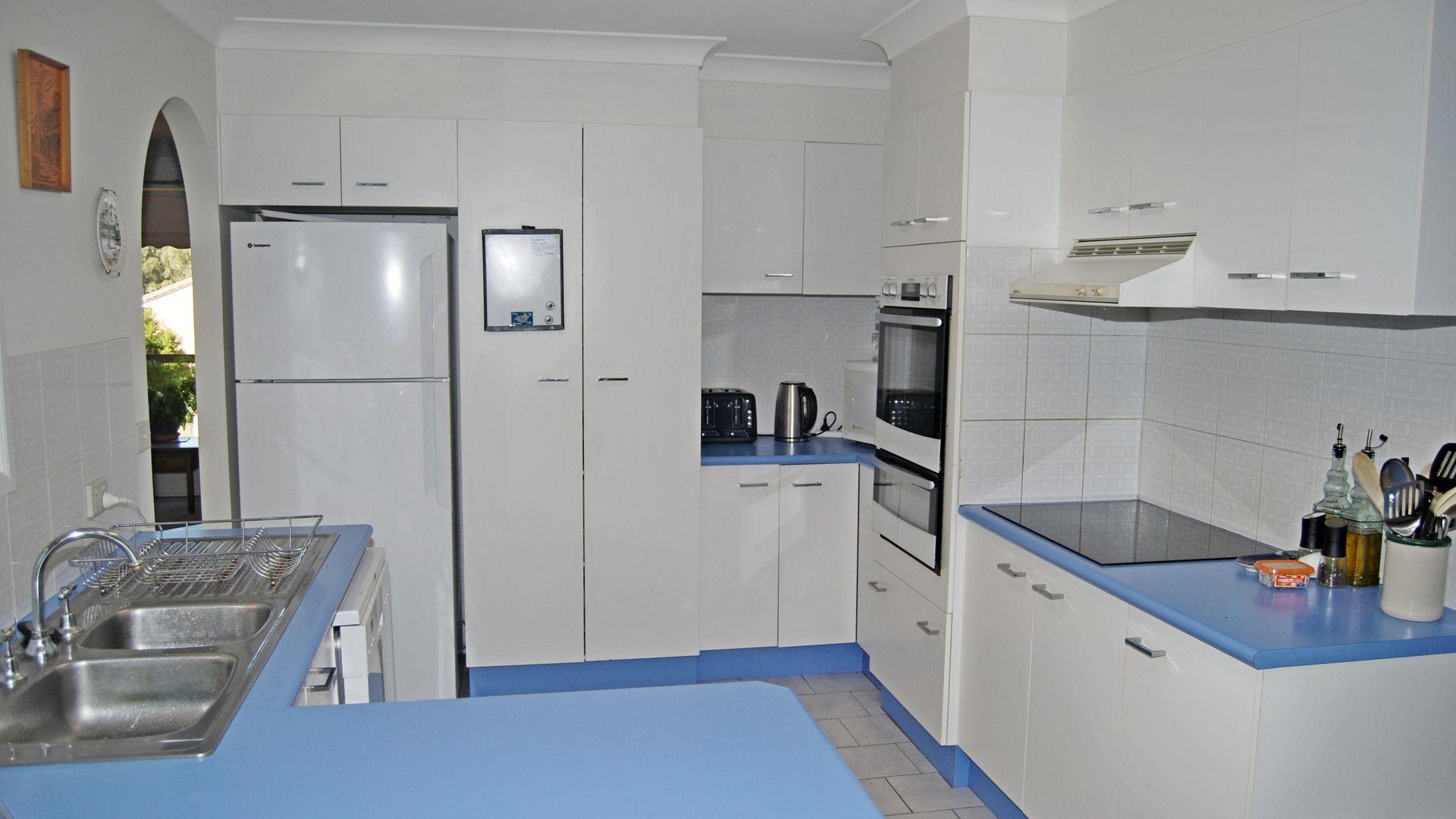 29 Sunbird Crescent, Boambee East NSW 2452, Image 2