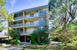 6/46 - 48 Hill Street, Tamworth NSW 2340