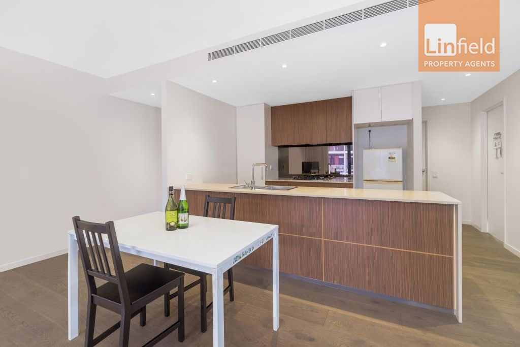 701/15 Chatham Road, West Ryde NSW 2114, Image 1