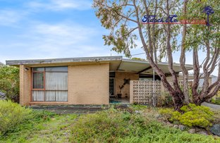 Picture of 26 Clovelly Crescent, Lynwood WA 6147