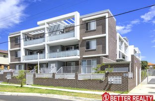 Picture of 12/14-16 Smythe Street, Merrylands NSW 2160