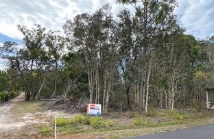 Picture of 13 Fern Tree Drive, Coonarr QLD 4670