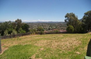 Picture of Figtree NSW 2525