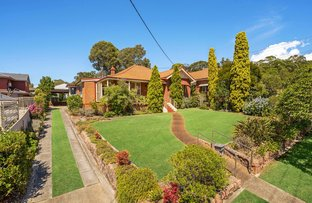Picture of 72 High Street, Waratah NSW 2298
