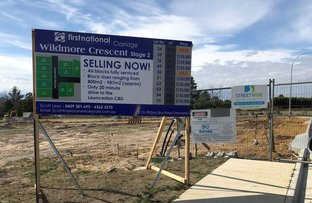 Picture of Lot 52 Wildmore Crescent, Exeter TAS 7275