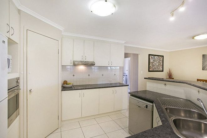 Picture of 25 Balonne Drive, GLENVALE QLD 4350