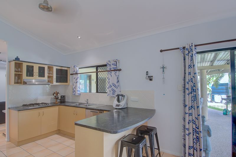 3 Seabreeze Court, Freshwater Point QLD 4737, Image 1