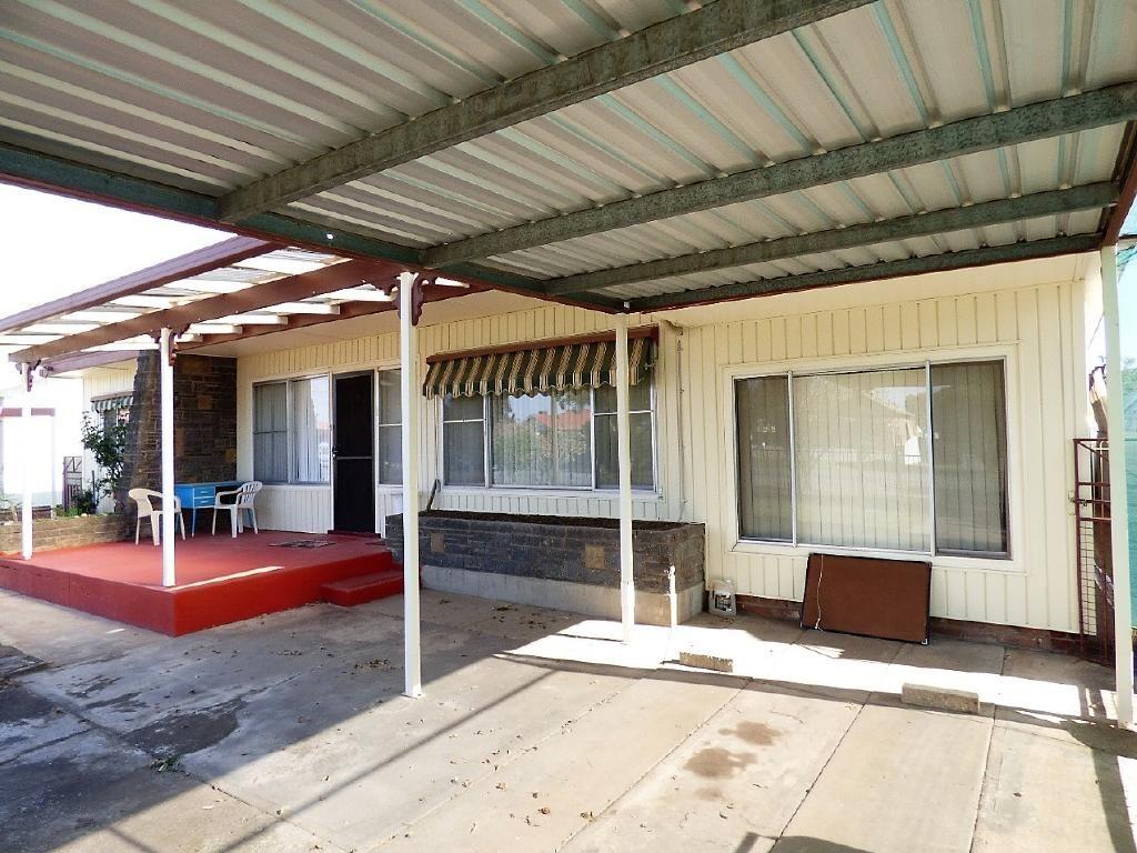 179 Hovell Street, Cootamundra NSW 2590, Image 0