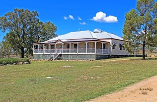 Picture of 20439 New England Hwy, Warwick QLD 4370