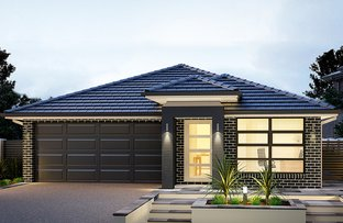 Picture of Lot 6104 Road 47, Leppington NSW 2179