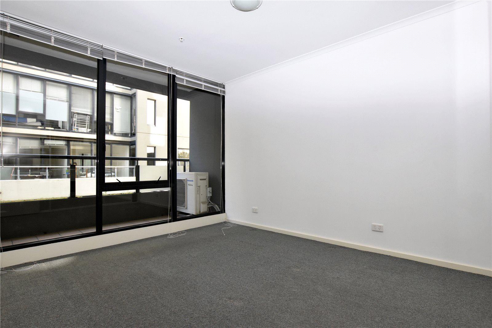 16/39 Dorcas Street, South Melbourne VIC 3205, Image 2