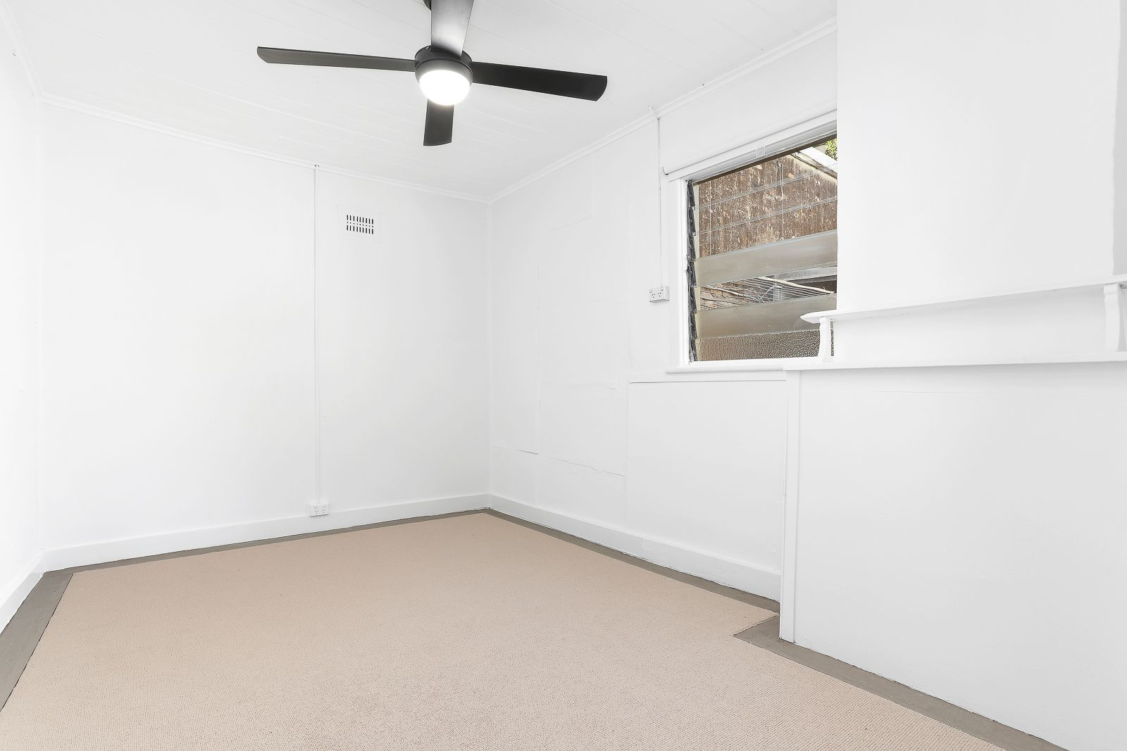 3A/47 Audley Street, Petersham NSW 2049, Image 2