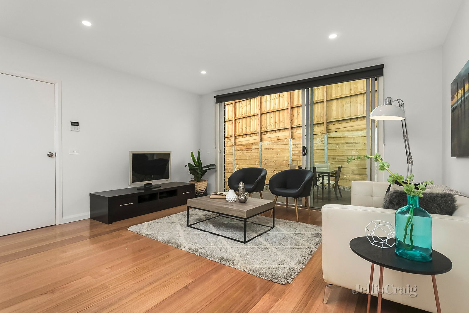 3/16 Riddell Street, Westmeadows VIC 3049, Image 1