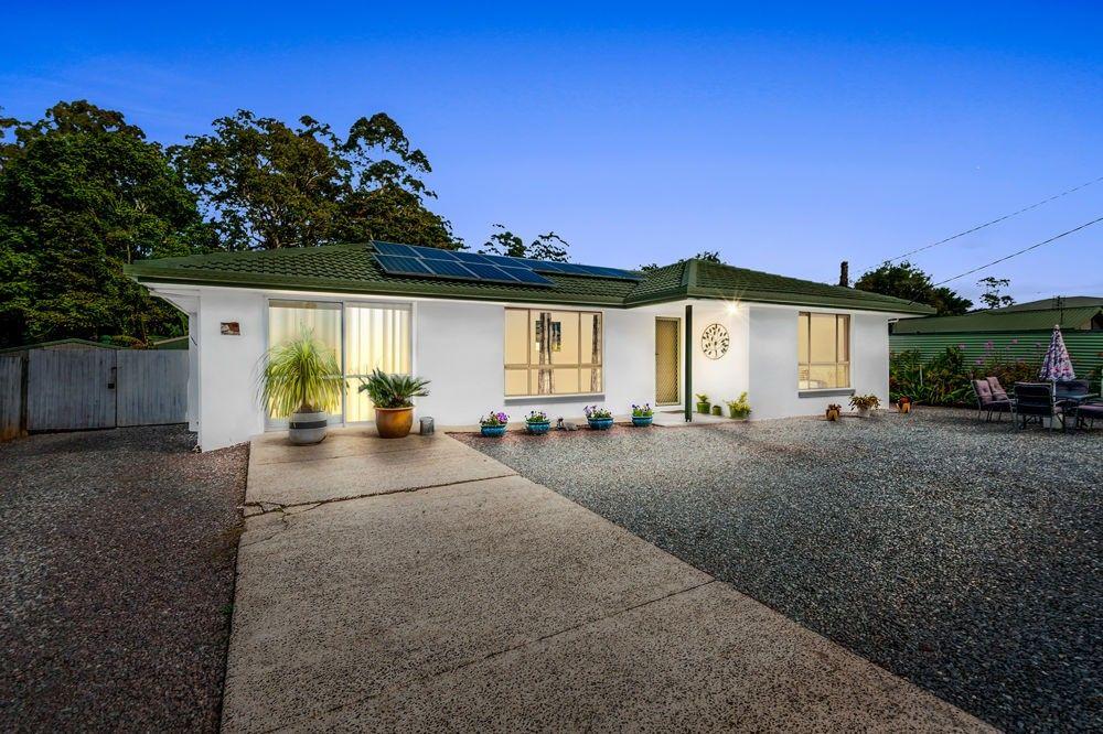 16 Dorson Drive, Mooloolah Valley QLD 4553, Image 1